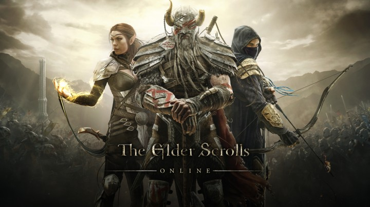 Is the Elder Scrolls Online worth buying or not?