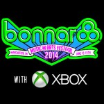 Microsoft and Bonnaroo Team Up – Festival to be Streamed Live on Xbox One and 360