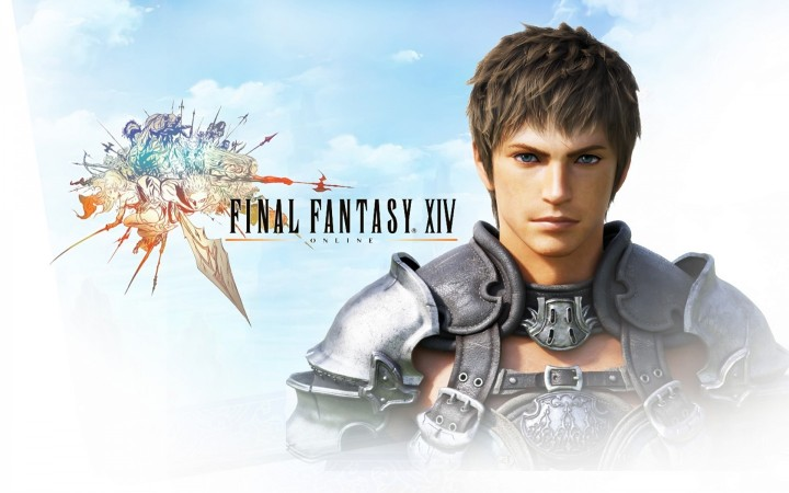 Final Fantasy 14 Updates: 5 We Would Love To See