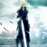 "Final Fantasy VII Remake: Expect ""Dramatic Changes"" to Combat"