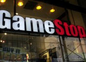 Gamestop's new Credit Card is nothing but bad news for Gamers