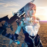 GH's Top 10 Cosplay Girls of February