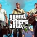 Grand Theft Auto V Re-Release To Receive New, Updated Radio Tracks