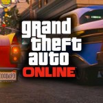 GTA 5 Online Tips & Cheats: Taking Your First Steps Online
