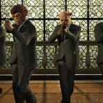 Can GTA Heists Live Up To The Hype?