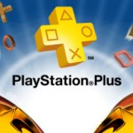 Update: March's Free Playstation Plus Games
