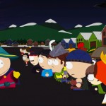 First 13 minutes of South Park: The Stick of Truth