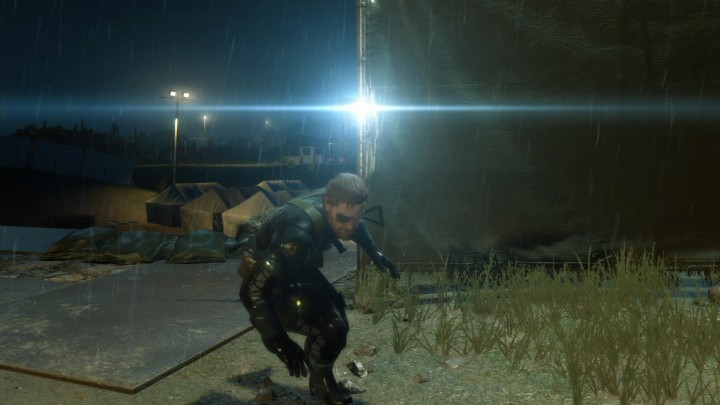 metal-gear-solid-v-ground-zeroes-1080p-screen-2