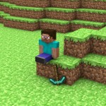 Is Minecraft Being Made Into A Movie?