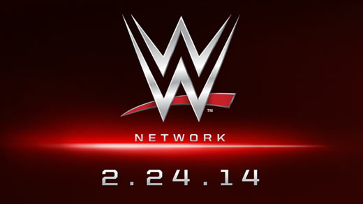 WWE Network Launches For Mobile and Consoles