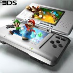 Nintendo 3DS: French agency says kids shouldn't use 3D