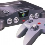 The Most Expensive Nintendo 64 Games