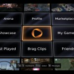 Opinion: PlayStation Now should be successful, looking at the fall of OnLive