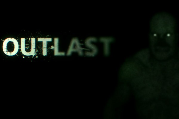 Outlast: Whistleblower DLC Confirmed for PC and PS4