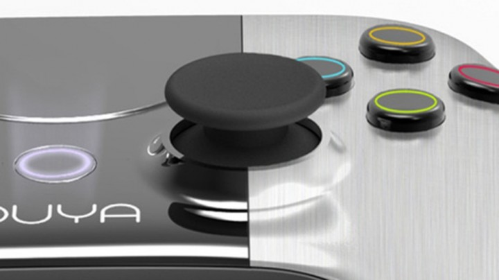 Ouya: A Poor Man's Xbox One/PS4 – Only Better