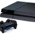 Sony Source Says PlayStation 4 Will Receive Backwards Compatibility