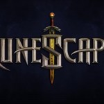 Runescape Updates: Jagex Begins Turning to Its Players for Advice