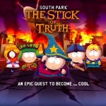 South Park: The Stick of Truth reviews are in