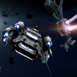 Star Citizen Soars Past $48 Million Stretch Goal