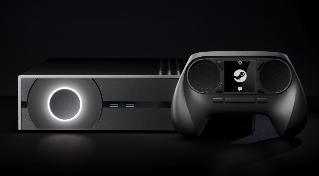 The Steam Machines may push users away from Windows towards Linux