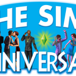 Act fast, The Sims 3 Anniversary sale ends today!