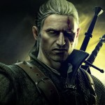 The Witcher and The Witcher 2 get huge price-cuts on Steam
