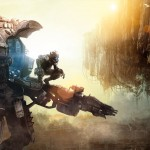 New Titanfall Video revealed, contains gameplay footage and dev talk