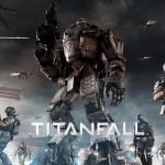Titanfall Beta Sign Up Finally Available