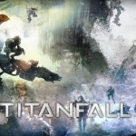 Titanfall Beta goes Open, because of a mistake made by EA
