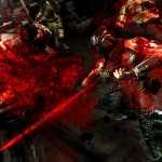 GH's Top 10 Most Brutally Violent Video Games