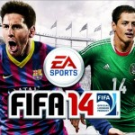 FIFA 14 reclaims top spot in UK Game Chart, Tomb Raider: Definitive Edition falls down to fourth place