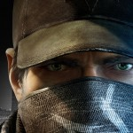 Ubisoft Opts to Drop the Watch Dogs Trademark