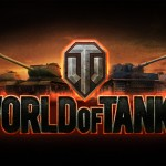 World of Tanks is getting a major update this week