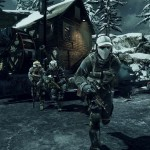 Call of Duty: Ghosts gets a video teaser and DLC for Xbox Season Pass Holders