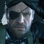 Metal Gear Solid V: Ground Zeroes Delayed in Australia