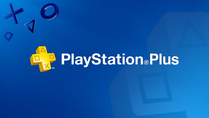 Playstation Plus December Announced