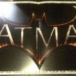 Batman Arkham News: Rumors About the Next Game and Villain