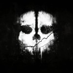 Call Of Duty Ghosts – Devastation DLC Trailer Released, Predator Confirmed