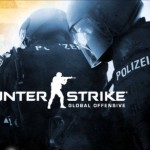 Counter Strike: Global Offensive Coming To Linux