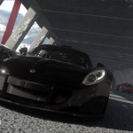 Sony Promises Release Date for Driveclub Very Soon