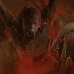 Upcoming Horror Games in 2014: 5 Terrifying Experiences