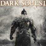 Dark Souls 2 gets a new launch trailer