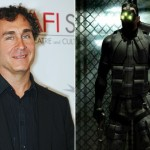 Doug Liman, The Bourne Identity Director, Will Direct the Splinter Cell Movie