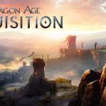 Dragon Age: Inquisition – EA clarifies India cancellation, not because of gay characters