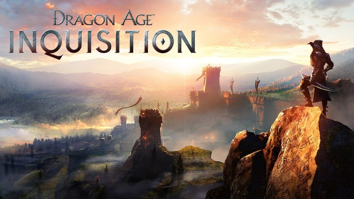 Dragon Age: Inquisition PC – First screenshots, requirements revealed
