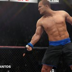 Can EA Sports UFC Finally Establish MMA In Video Games?