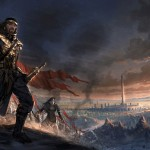 Opinions Regarding the Elder Scrolls Online Beta Are Divided. Will The Game Reach Your Expectations?