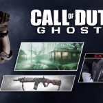 Call Of Duty: Ghosts Onslaught DLC Trial Coming To XBL This Weekend