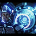 Mass Effect 4 development focuses on quality
