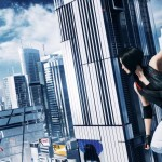 Mirror's Edge 2 Possibly Releasing in 2016, Going Open World